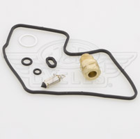 K&L Supply Co. Economy Carburetor Repair Kit