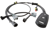 Cobra FI2000R PowrPro Fuel Management System with Closed Loop O2 C.A.R.B. Approved