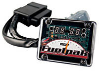 Vance & Hines Fuelpak - Fuel Management System