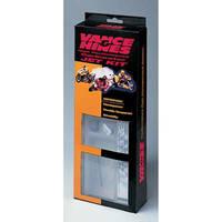 Vance & Hines Carburetor Jet Kit