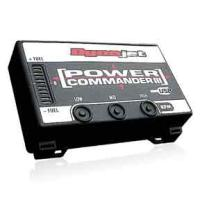 Dynojet Power Commander III