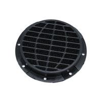 Kuryakyn Replacement Foam Filter Element