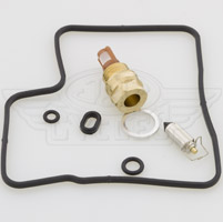 K&L Supply Co. Standard Carburetor Repair Kit