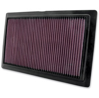 K&N Replacement Air Filter for Victory Kingpin, Hammer and Vegas