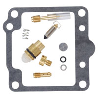 K&L Supply Co. Yamaha Carburetor Repair Kit