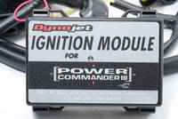 Dynojet Ignition Module