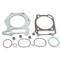 Top-End Gasket Set