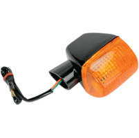 Right Rear Turn Signal Assembly