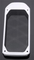 Show Chrome Accessories Mesh Radiator Grille for Suzuki VS800/S50