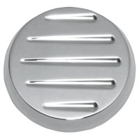 Baron Comet Style Ignition Cover