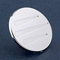 Tomahawk 100mm 4″ Ignition Cover