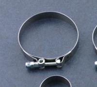 Cobra T-Bolt Exhaust Clamp 4
