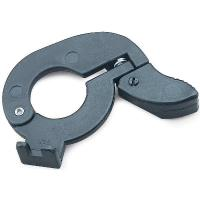 Sound Off Recreational Vista Cruise Throttle Clamp