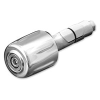 Kuryakyn Mechanical Throttle Cruise Assist