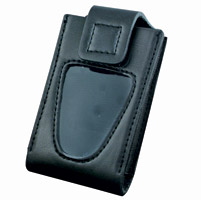 Kuryakyn Small Universal Cell Phone or Accessory Pouch