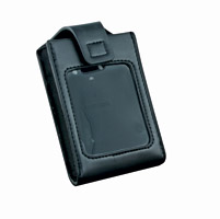 Kuryakyn Large Universal Cell Phone or Accessory Pouch