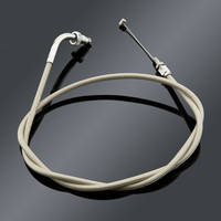 Motion Pro Armor Coat SST Clutch Cable