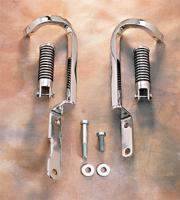 MC Enterprises Hi-Way Footpegs