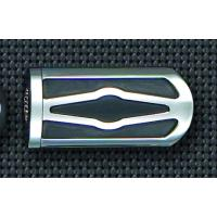 Show Chrome Accessories Brake Pedal