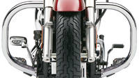 Cobra Freeway Bars for Yamaha V-Star 950