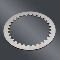 Barnett Performance Products Tempered Steel Clutch Plate