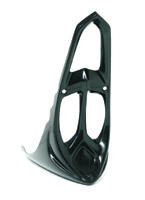 Low and Mean, LLC Chin Fairing Scoop