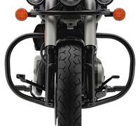 honda motorcycle highway bars | j&p cycles