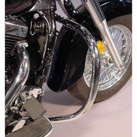 MC Enterprises Engine Guards for Kawasaki VN1500 Classic