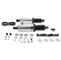 Progressive Suspension 416 Series Air Shocks for GL1500 Gold Wing
