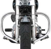 Cobra Freeway Bars for Honda VTX1300