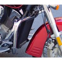 MC Enterprises Engine Guard for Honda
