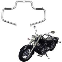 Lindby Custom Multibar for Yamaha V-Star 650