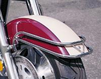 MC Enterprises Front Fender Trim