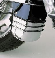Show Chrome Accessories Front Fender Extension for GL1500