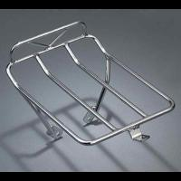 MC Enterprises Tour Cruiser Rack
