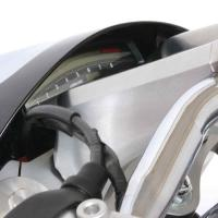 Rivco Tachometer Relocation Kit