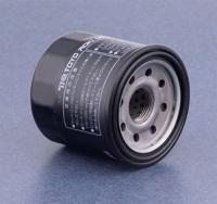 Genuine Kawasaki Oil Filter