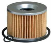 Honda Genuine Street Replacement Oil Filter