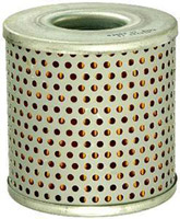 Fram Oil Filter for Kawasaki