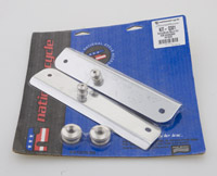 National Cycle SwitchBlade Windshield Mount Kit