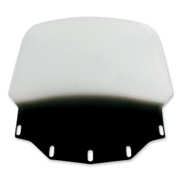 Memphis Shades Windshield for GL1500