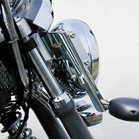 National Cycle Mounting Hardware