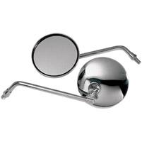 Universal Mirror