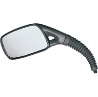 EMGO Universal Mirror