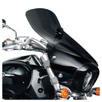 National Cycle Tall VStream Windshield