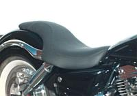 Saddlemen SaddleHyde Profiler Seat