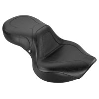 Mustang One-Piece Sport Touring Seat