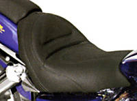 Saddlemen Renegade Solo Seat