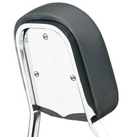 Cobra Plain Insert for Cobra Short and Mini Backrest
