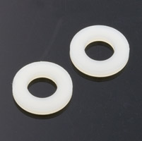 Replacement Nylon Washer for Armrest
